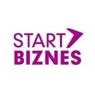 Start Biznes