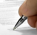 Nowa akcja w Regionie: Włącz się w konsultację aktów prawnych.